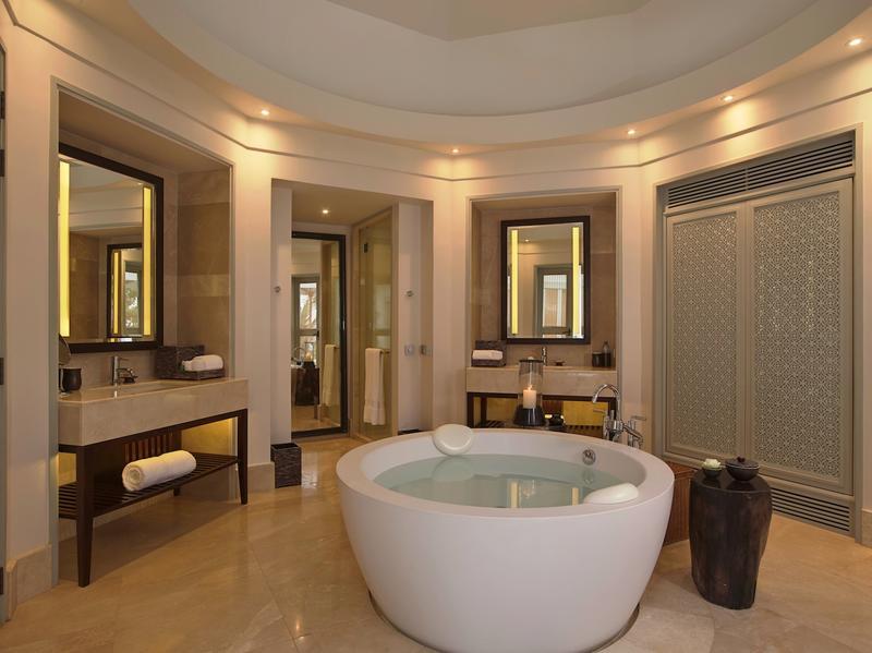 Amatara-bath
