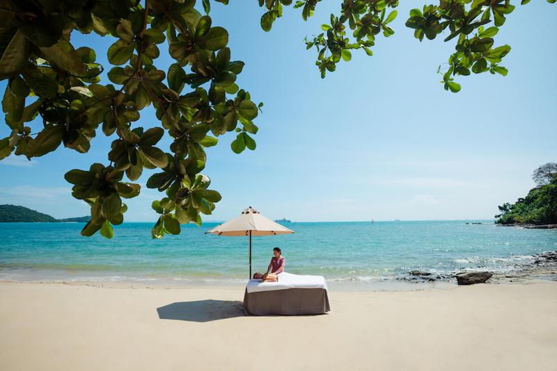 Amatara-beach-massage