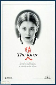 the-lover-poster