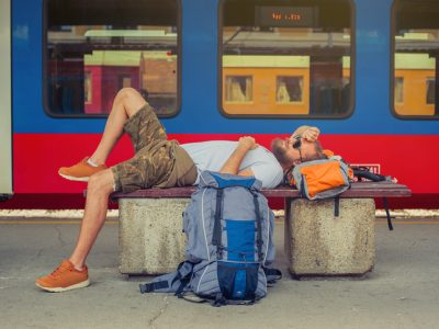 50 essential tips for happy travel