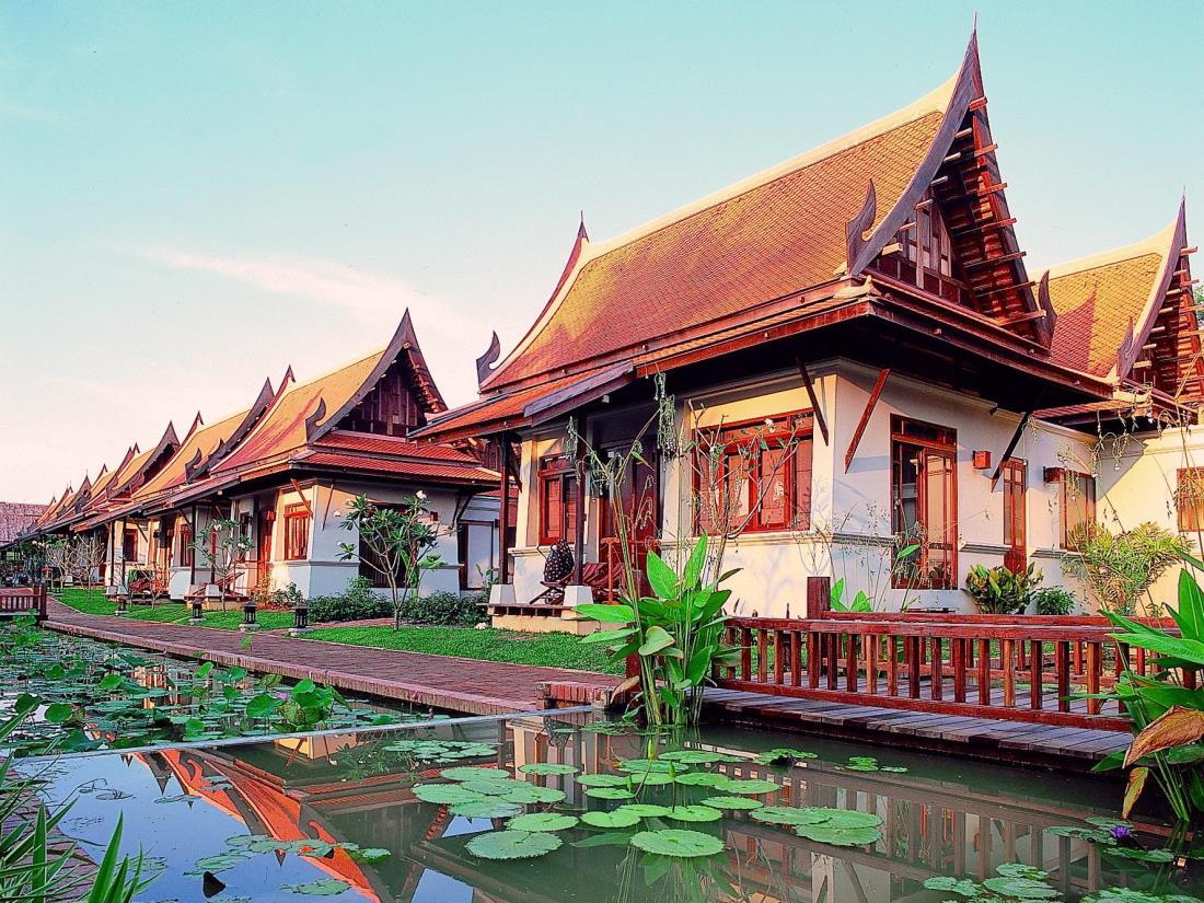 10.Khao Lak, Thailand