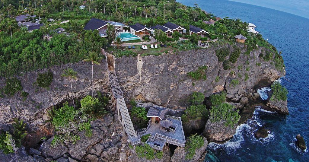 9.Siquijor Island, Philippines