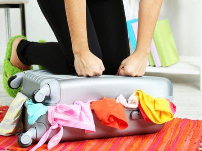 The hidden secrets of smart packing