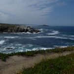 Walking in Portugal: Day 3 – Porto Covo to Milfontes